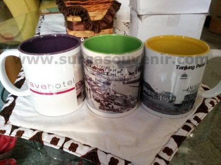 mug press; mug printing; mug surabaya; mug sablon; mug printing surabaya; mug press surabaya; mug standar