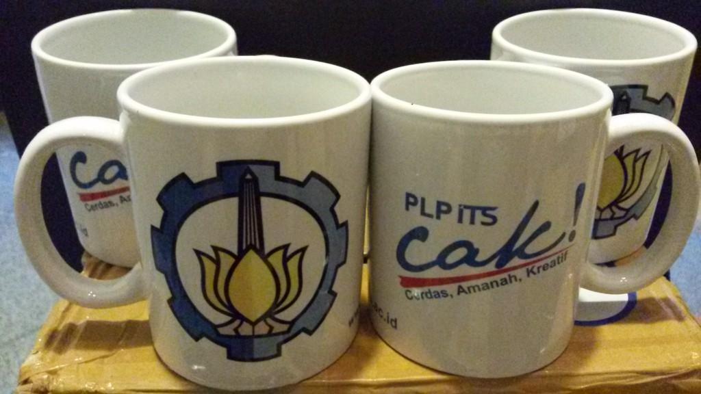 mug printing mug printing · Mug Printing/Press Standar